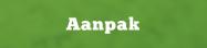 Original_facebook-app-banner-en-knoppen-960_11