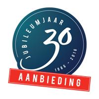 Original_aanbieding-200