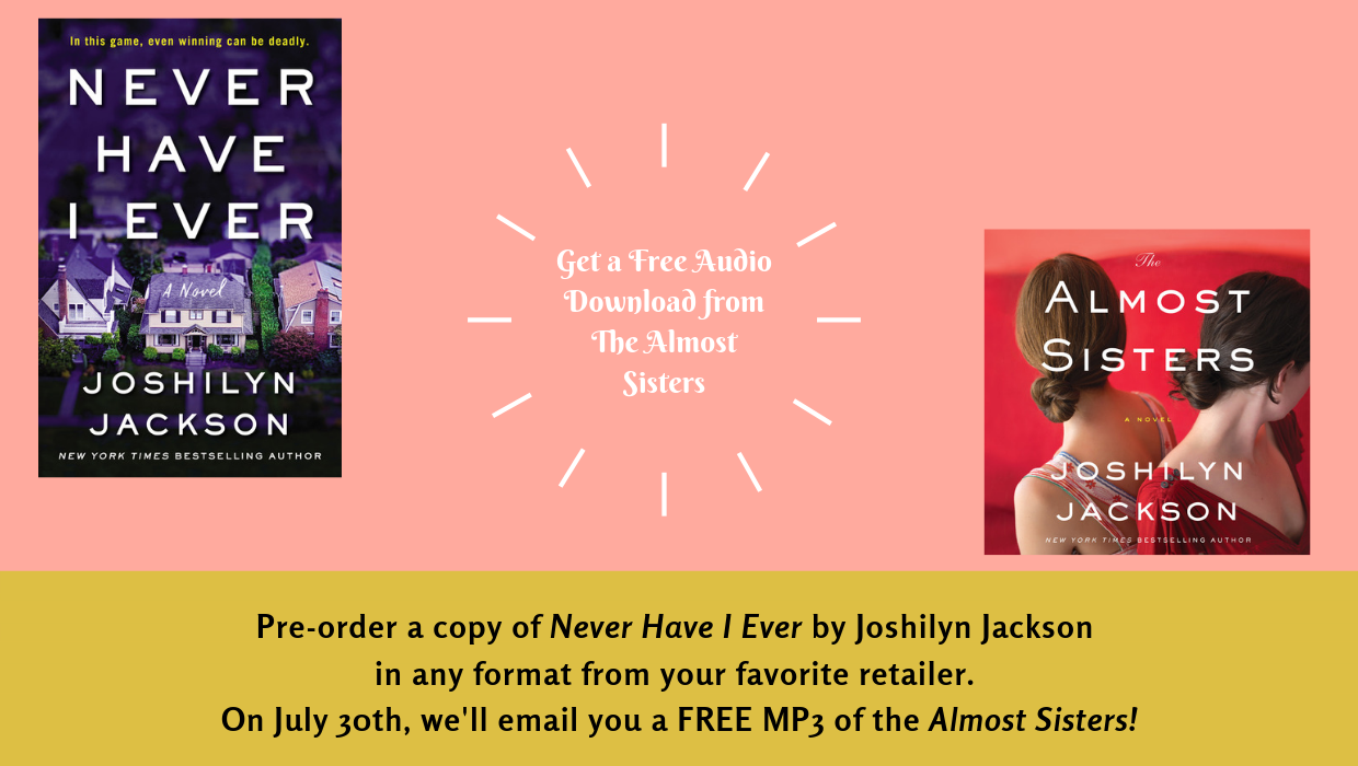 Original_never_have_i_ever_pre-order__5_