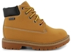 Trail Guide® Work Boot Waterproof