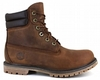Timberland® Waterville