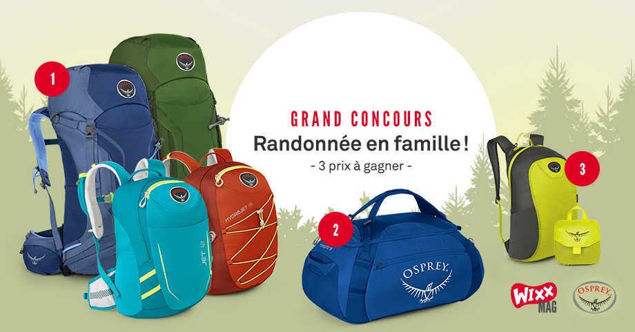 http://www.wixxmag.ca/concours/