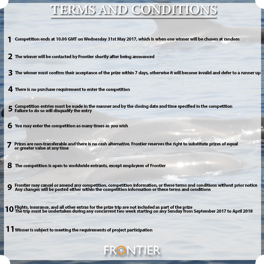 Original_terms_and_conditions