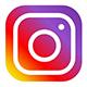 Original_instagrambutton