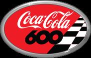 coca-cola-600-logo