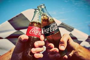coca-cola-image
