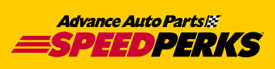 Advance Auto Parts - Speed Perks