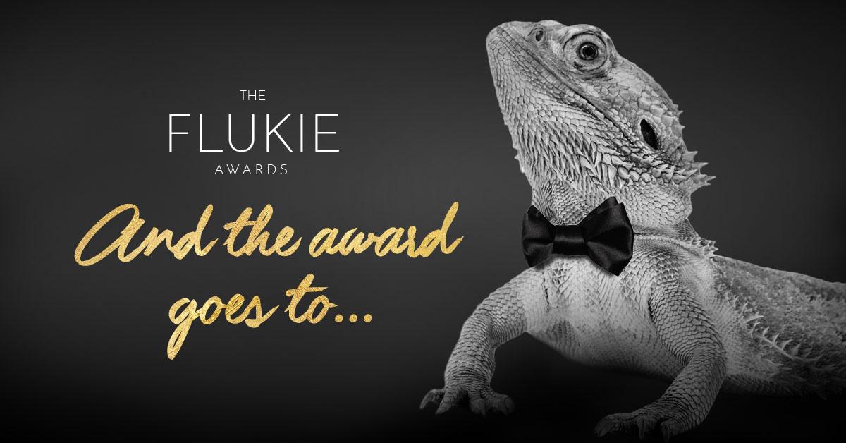 https://d2xcq4qphg1ge9.cloudfront.net/assets/313542/3035121/original_FLUKIE-Awards-GENERAL.jpg