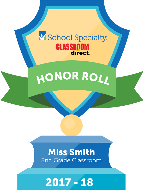 Original_ssi_cd_honor_roll_trophy_example2