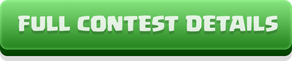 Original_button_contest_details_2x