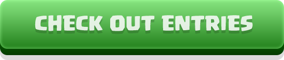 Original_button_entries_2x