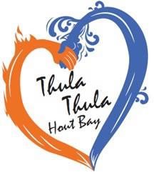 Thula Thula Hout Bay on Facebook