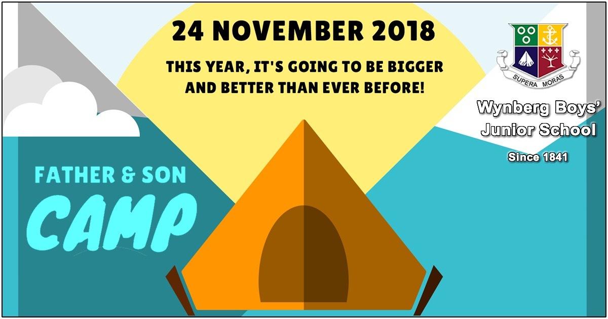 Thursday 22 November 2018
