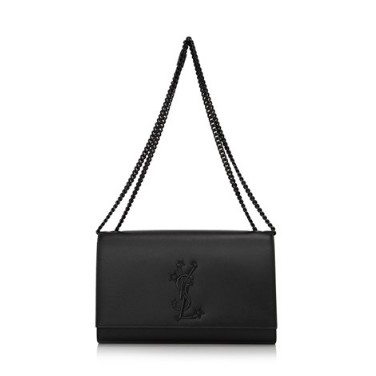 Saint Laurent Classic Monogramme Medium Kate
