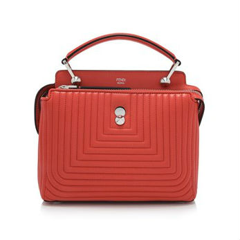 Fendi Small DotCom Click