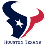 Original_houston_texans