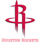 Original_houston_rockets__1_