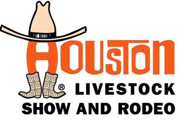 Houston Rodeo declares 2018 leisure line-up