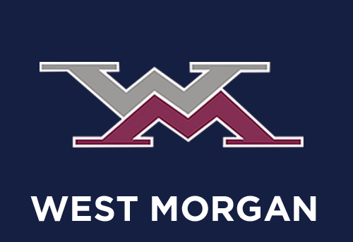 West Morgan