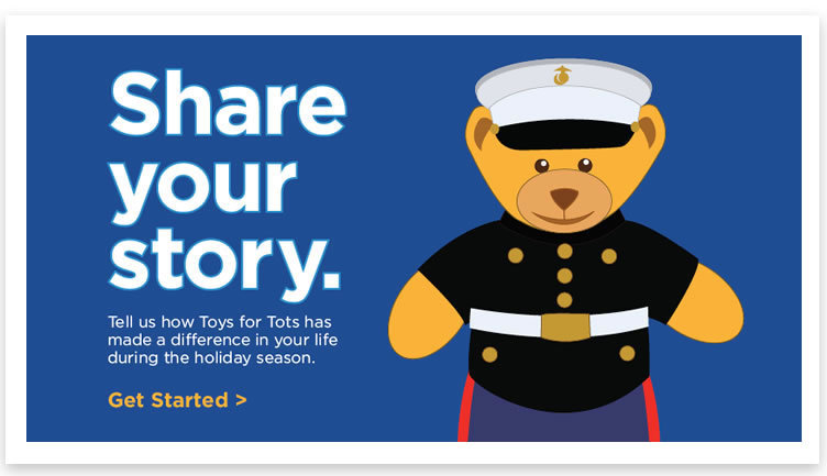 Original_toys-for-tots-share-your-story