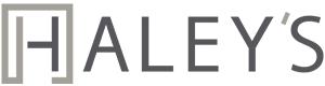 Original_sponsor_logo_