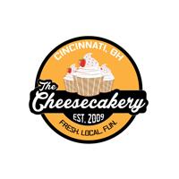 Cincy Cheesecakery