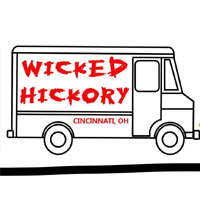 Wicked Hickory