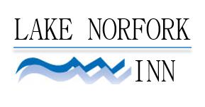 Lake Norfork INN