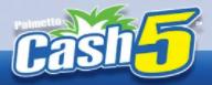 Original_cash_5
