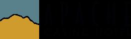 Apache Casino & Hotel