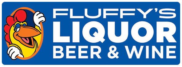 Fluffy's Discount Liquor