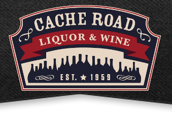 CACHE ROAD LIQUOR & WINE