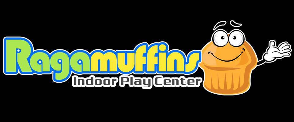 Ragamuffins Indoor Play Center