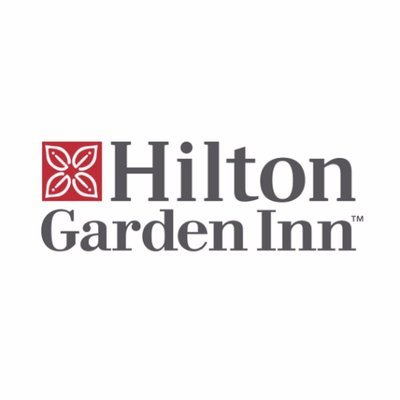 Hilton garden inn lawton/fort sill & convention center