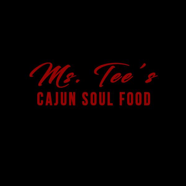 Ms.Tee's Cajun Soul Food