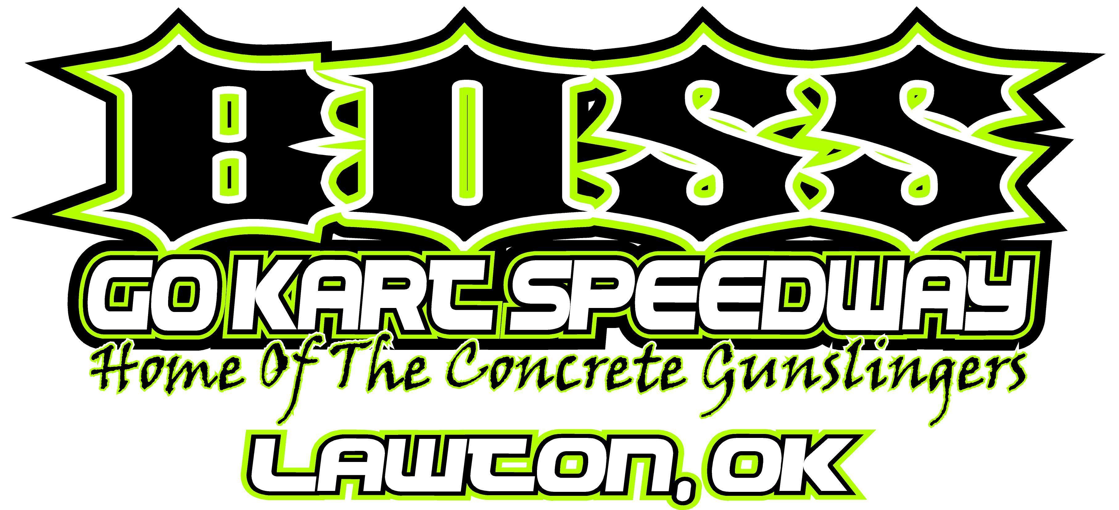 BOSS Go-Kart Speedway
