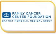 Family Cancer Center