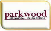 Parkwood Behavioral Health System