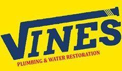 PLUMBING & WATER RESTORATION