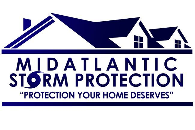 PROTECTION FOR YOUR HOME