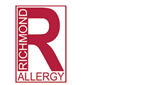 Health Tip: Richmond Allergy and Asthma Specialists