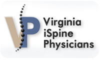 Health Tip #3: Virginia iSpine Physicians