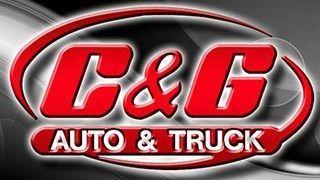 AUTO & TRUCK