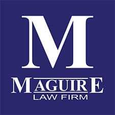LEGAL ACCESS and Maguire Law Firm