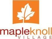 Maple Knoll Communities