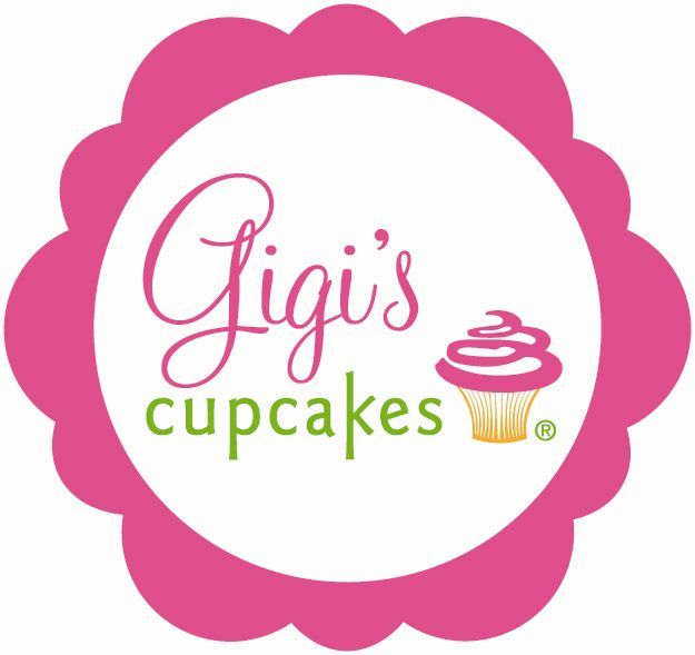 Gigi's Cupcakes of Kenwood
