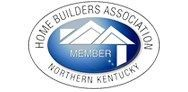 Home Builders Assoc. of Northern Kentucky