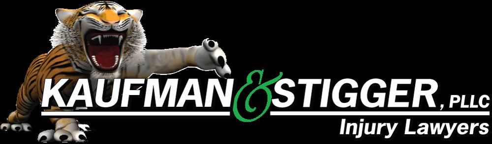 KAUFMAN & STIGGER, PLLC