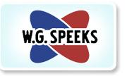W.G. Speeks