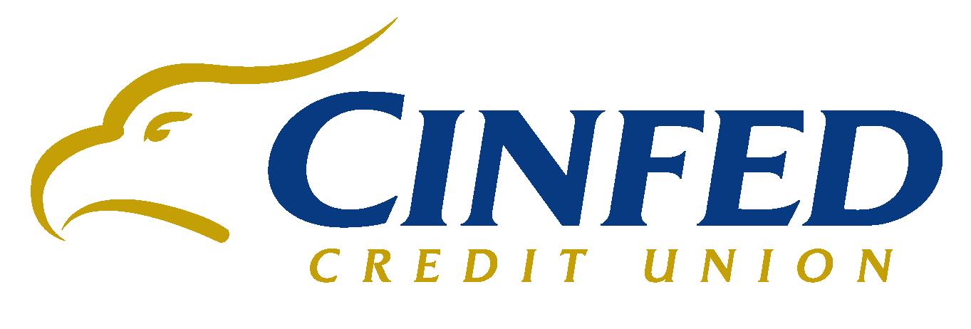CinFed
